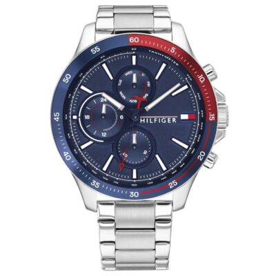 Tommy Hilfiger Bank Multifunction 1791718