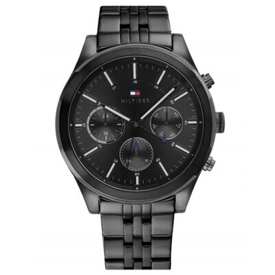 Tommy Hilfiger Ashton Multifunction 1791738