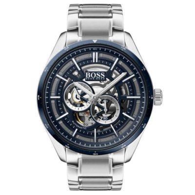 Hugo Boss Grand Prix Automatic 1513749