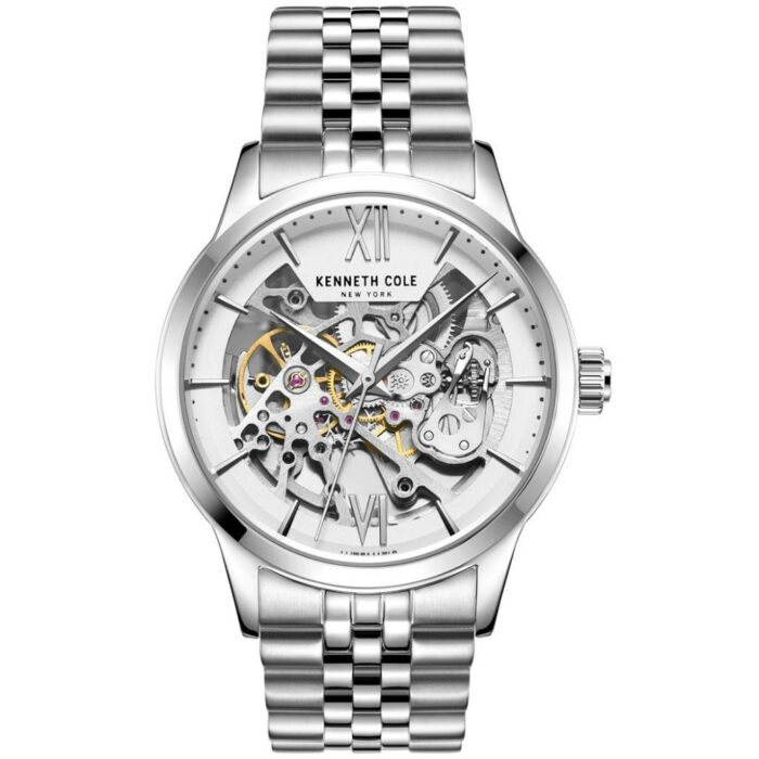 Kenneth Cole Automatic KC50983003