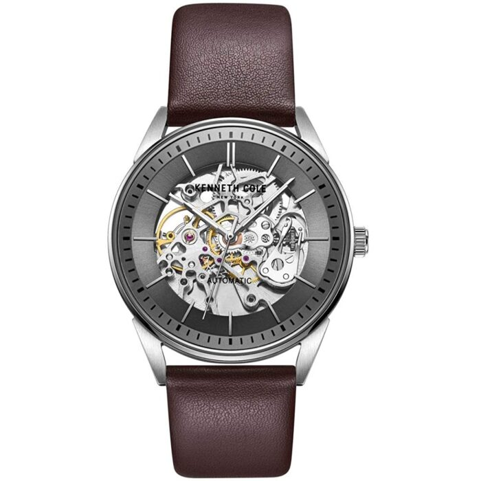 Kenneth Cole Automatic KC51016003