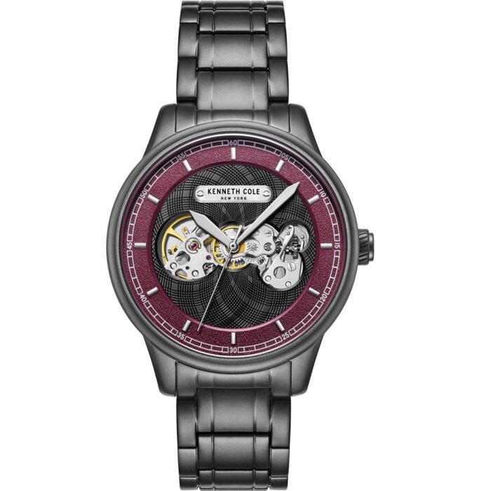 Kenneth Cole Automatic KC51020004
