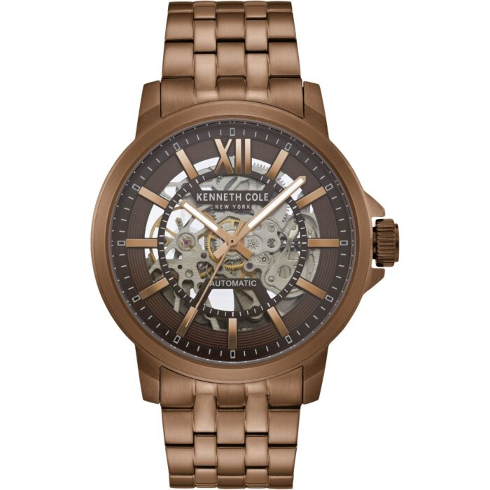Kenneth Cole Automatic KC50779007