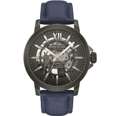 Kenneth Cole Automatic KC50779002