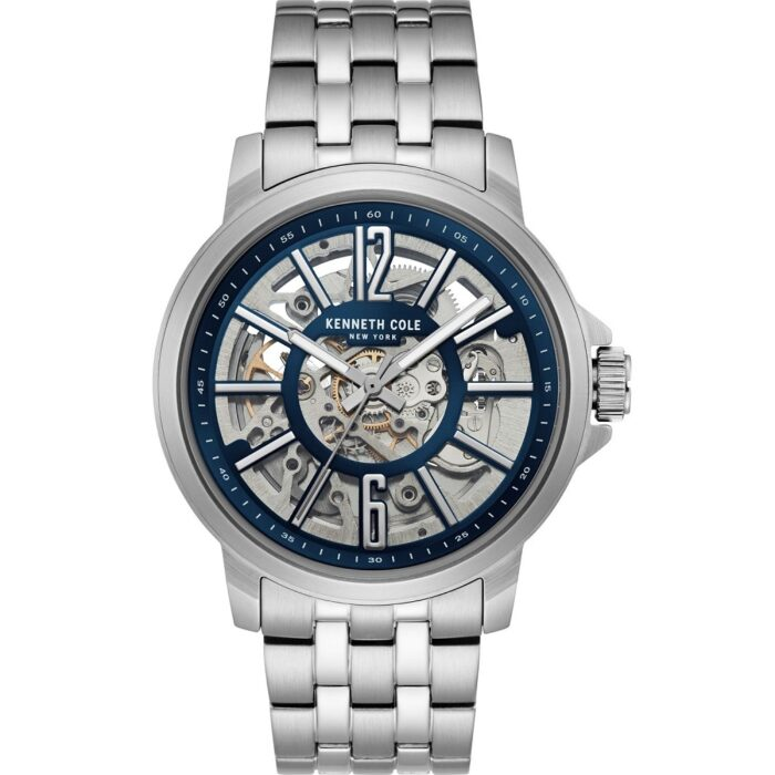 Kenneth Cole Automatic KC50779008