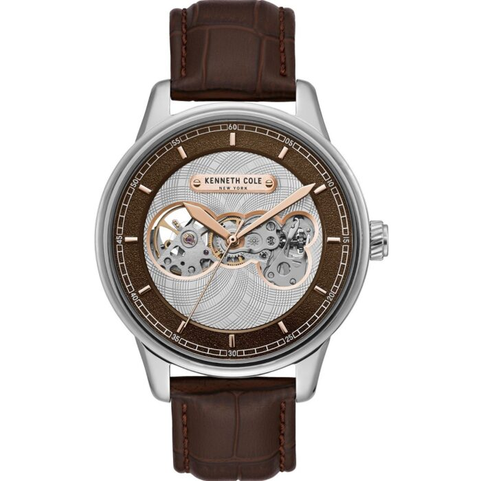 Kenneth Cole Automatic KC51020001