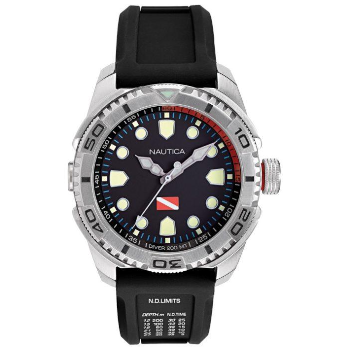 Nautica Tarpoon Dive NAPTDS901