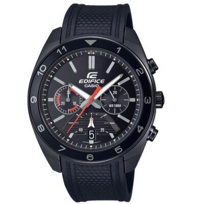 Casio Edifice EFV-590PB-1AVUEF