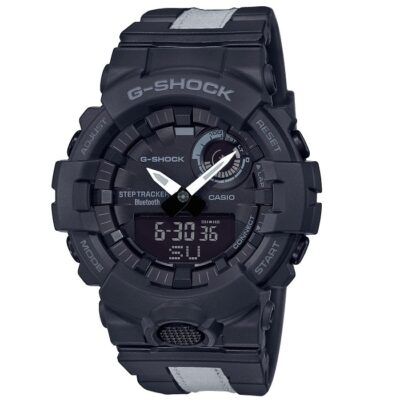 Casio G-Shock GBA-800LU-1AER