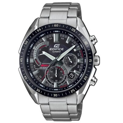 Casio Edifice EFR-570DB-1AVUEF