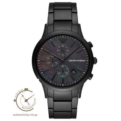 Emporio Armani Chronograph AR11275