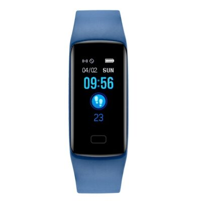 Das.4 CN25 Activity Tracker 50104