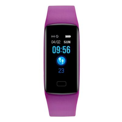Das.4 CN25 Activity Tracker 50103