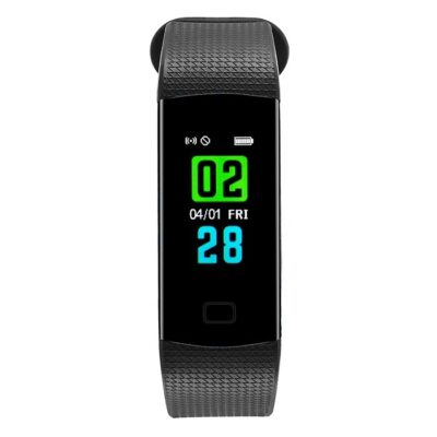 Das.4 CN23 Activity Tracker 50091
