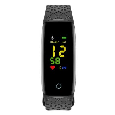 Das.4 CN27 Activity Tracker 50111