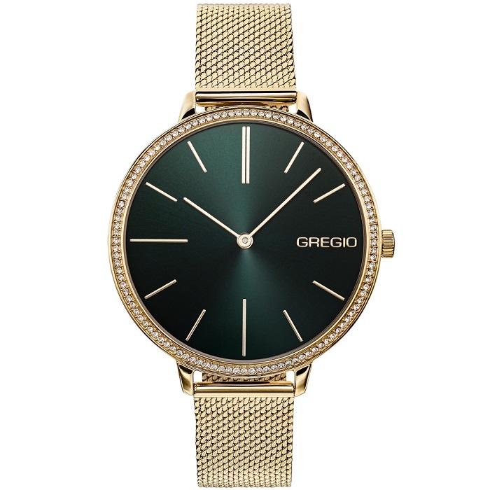 Gregio Alisa GR200021