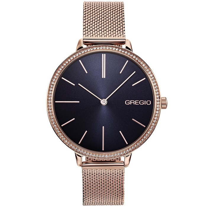 Gregio Alisa GR200031