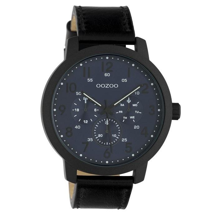 Oozoo Timepieces C10509