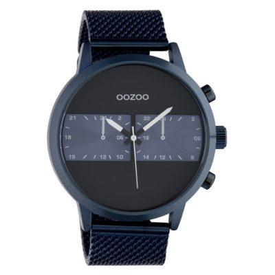 Oozoo Timepieces C10511