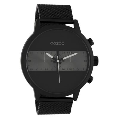 Oozoo Timepieces C10514