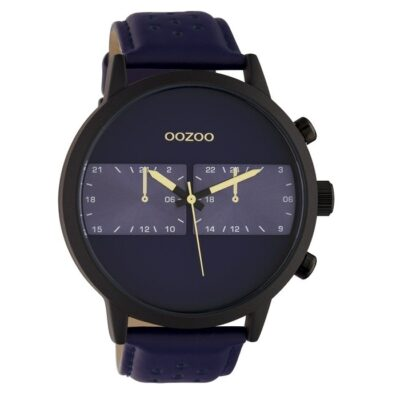 Oozoo Timepieces C10515