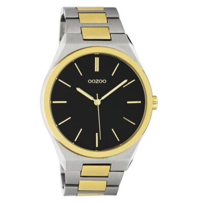 Oozoo Timepieces C10522