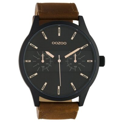 Oozoo Timepieces C10538