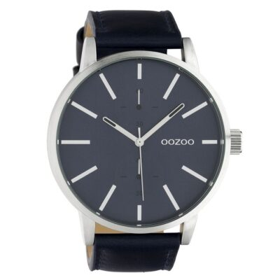 Oozoo Timepieces C10501