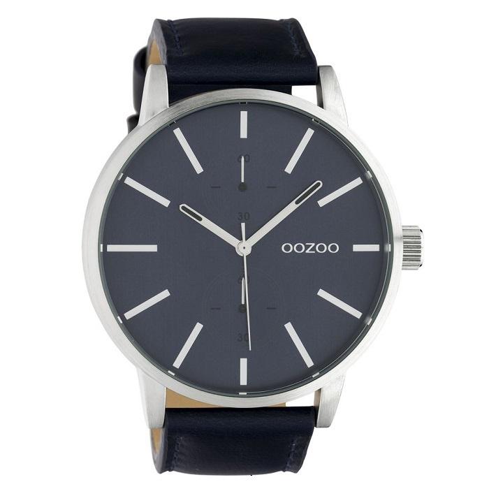 Oozoo Timepieces C10501