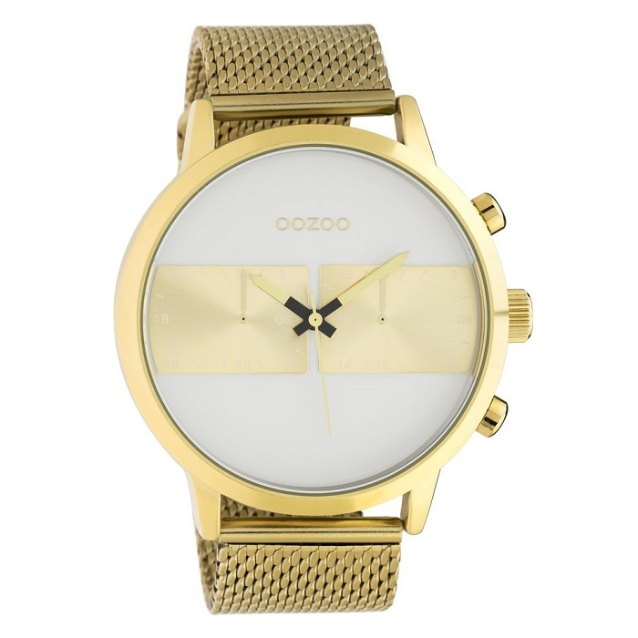Oozoo Timepieces C10510