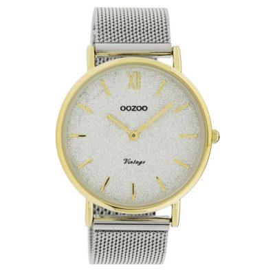 Oozoo Vintage C20117