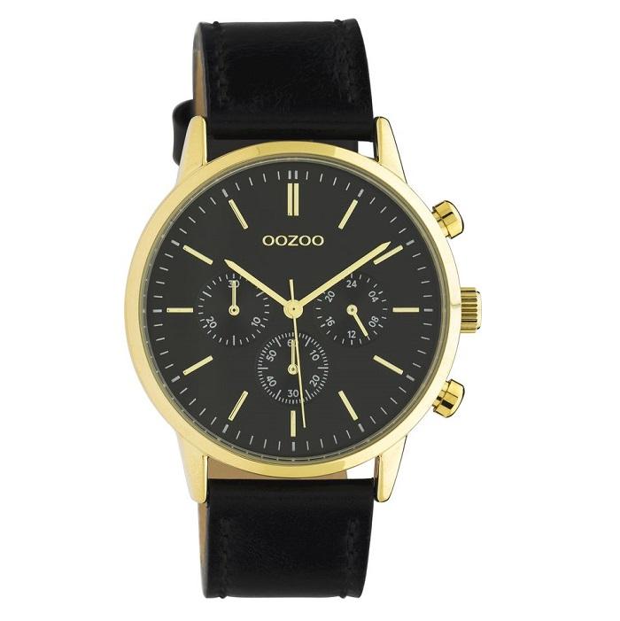Oozoo Timepieces C10598