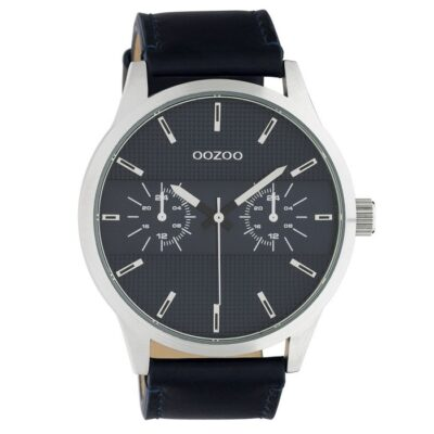 Oozoo Timepieces C10536