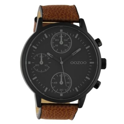 Oozoo Timepieces C10533