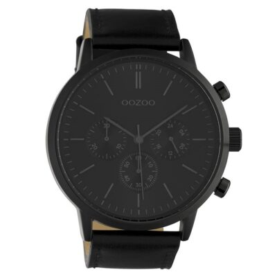 Oozoo Timepieces C10544