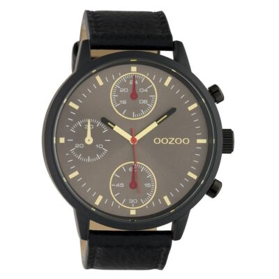 Oozoo Timepieces C10532