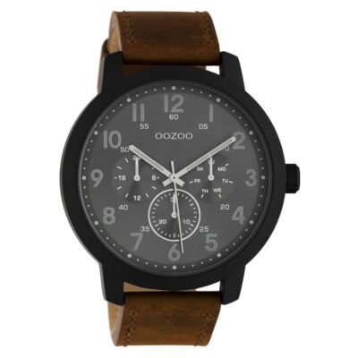 Oozoo Timepieces C10507