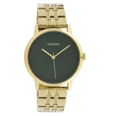 Oozoo Timepieces C10558