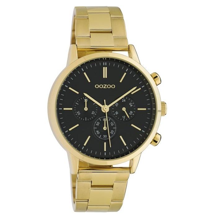 Oozoo Timepieces C10563