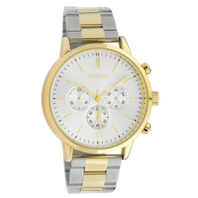 Oozoo Timepieces C10547