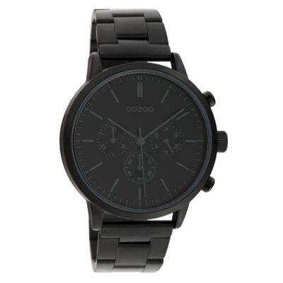 Oozoo Timepieces C10549