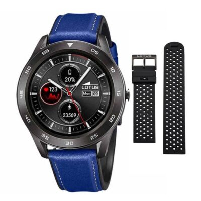 Lotus Smartwatch 50012