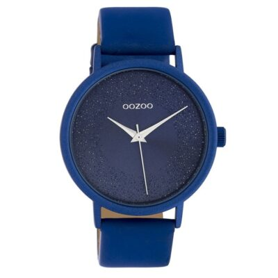 Oozoo Timepieces C10583