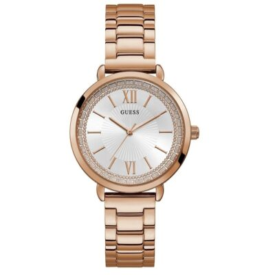Guess Fashion W1231L3