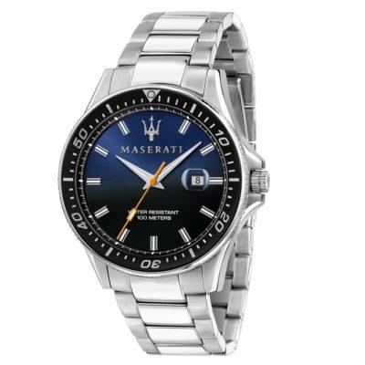Maserati Sfida R8853140001
