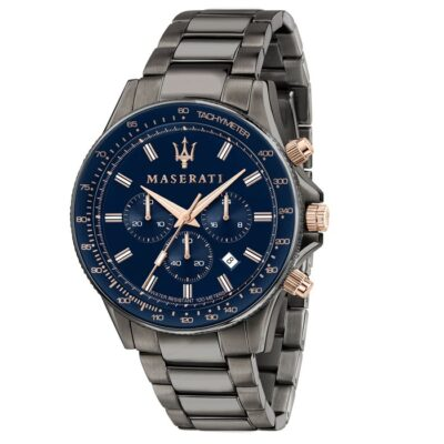 Maserati Sfida Chronograph R8873640001