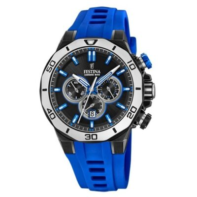 Festina Chrono Bike F20450-5