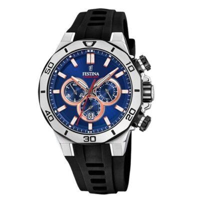 Festina Chrono Bike F20449-1