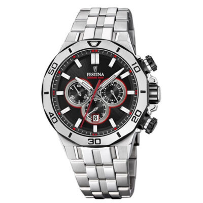 Festina Chrono Bike F20448-4