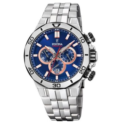Festina Chrono Bike F20448-1